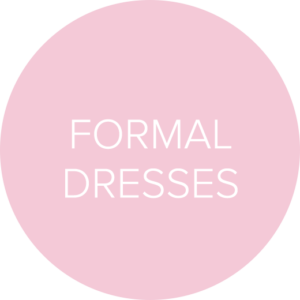 Best Formal Dresses Sydney