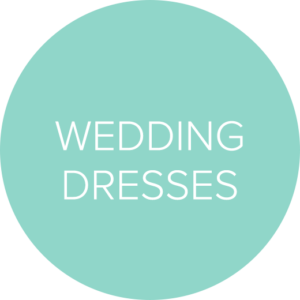 Best Wedding Dresses Sydney