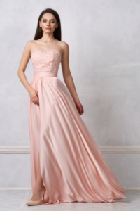 Custom Formal Dresses in Sydney