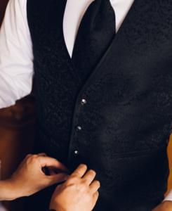 Wedding Suit Sydney