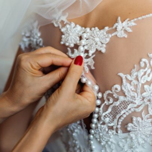 mother of the bride dresses Sydney